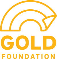 The Gold Foundation